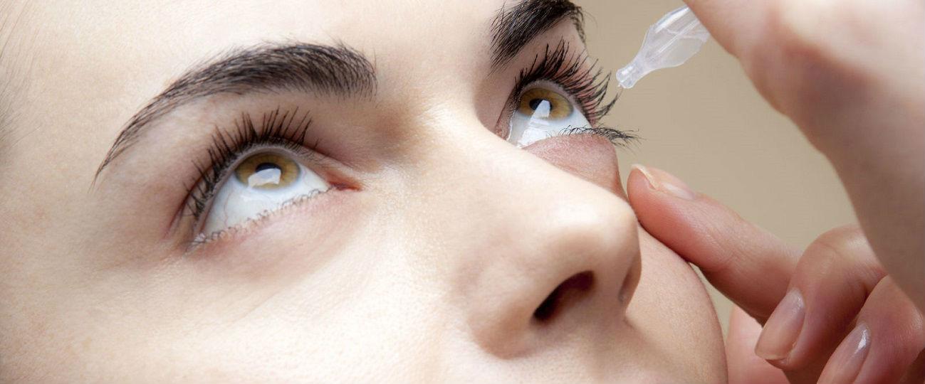 Препарат для восстановления сетчатки глаза thumbnail